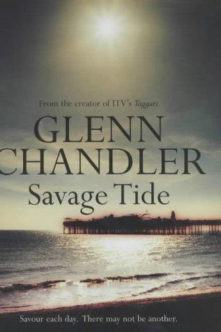 Savage Tide by Glenn Chandler
