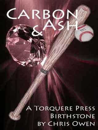 Carbon and Ash by Chris Owen