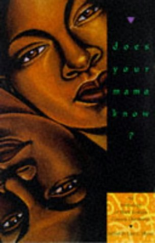 Does Your Mama Know?: An Anthology of Black Lesbian Coming Out Stories by Lisa C. Moore