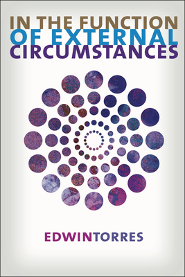 In the Function of External Circumstances by Edwin Torres