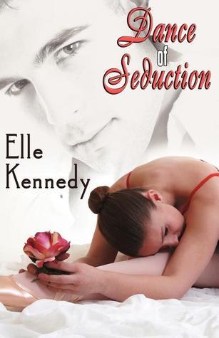 Dance of Seduction by Elle Kennedy