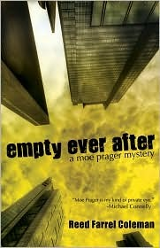 Empty Ever After by Reed Farrel Coleman