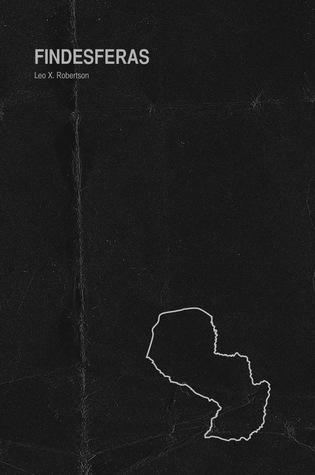 Findesferas by Leo X. Robertson