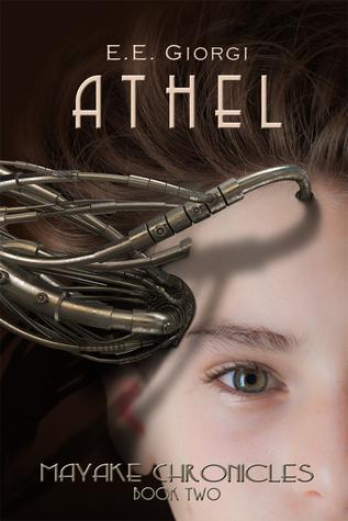 Athel by E.E. Giorgi
