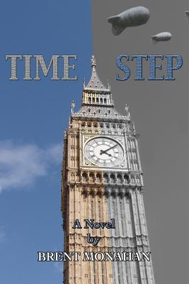 Time Step by Brent Monahan