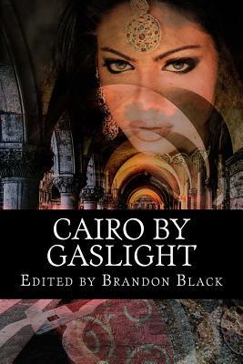 Cairo By Gaslight by David Ducorbier, Alexandra Bartoli, Jay Wilburn