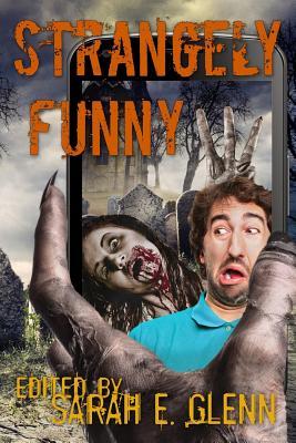 Strangely Funny III by Paul Wartenberg, Giovanni Valentino