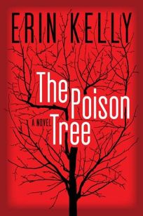 The Poison Tree by Erin Kelly
