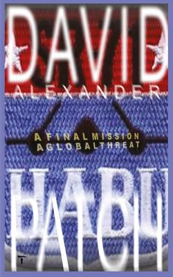 Habu Patch by David Alexander