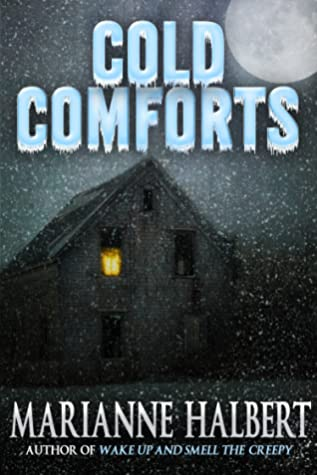 Cold Comforts by Marianne Halbert
