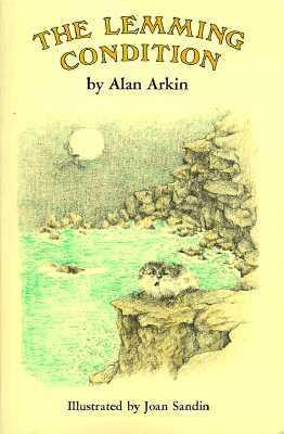 The Lemming Condition by Joan Sandin, Alan Arkin