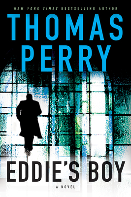 Eddie's Boy: A Butcher's Boy Novel by Thomas Perry