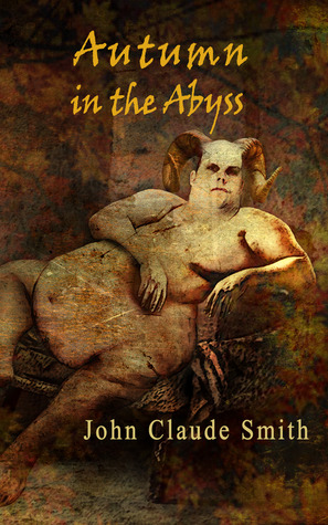 Autumn in the Abyss by John Claude Smith