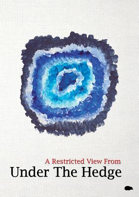 A Restricted View From Under the Hedge: In The Springtime by Chen Chen, Brian Patten