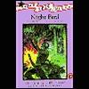 Night Bird: A Story of the Seminole Indians by Kathleen V. Kudlinski, James Watling