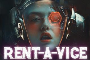 Rent-a-Vice by Natalia Theodoridou