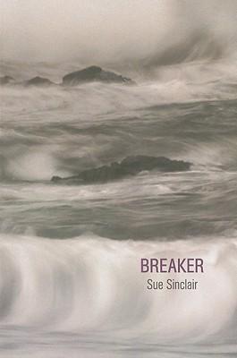 Breaker by Sue Sinclair