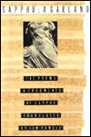 A Garland: The Poems and Fragments of Sappho by Jim Powell, Sappho