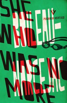She Who Was No More by Thomas Narcejac, Pierre Boileau