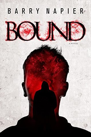 Bound by Barry Napier