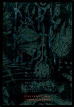 Dark Destiny by Edward E. Kramer
