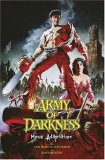 Army of Darkness Collected Edition by John Bolton, Ivan Raimi