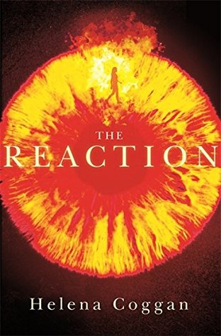 The Reaction by Helena Coggan