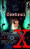 Control by Cliff Nielsen, Everett Owens