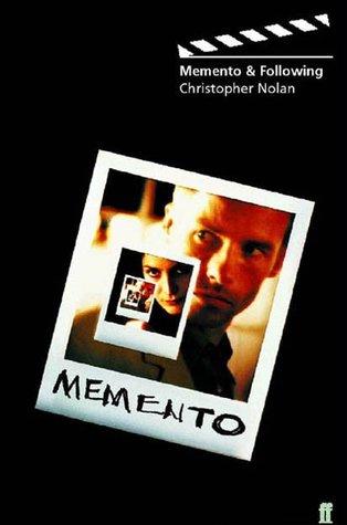 Memento & Following by Christopher J. Nolan