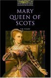 Mary, Queen of Scots by Tricia Hedge, Tim Vicary