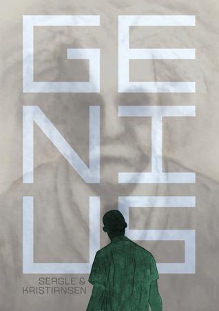 Genius by Steven T. Seagle, Teddy Kristiansen