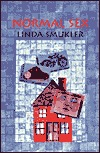 Normal Sex by Linda Smukler, Samuel Ace