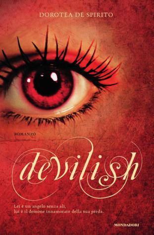 Devilish by Dorotea de Spirito