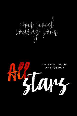 All Stars by K.E. Osborn, Sarah Cole, R. Scarlett, Anne Malcom, Liz Lovelock, Haley Jenner, Hazel Jacobs, Remy Blake, Belle Brooks, Giana Darling