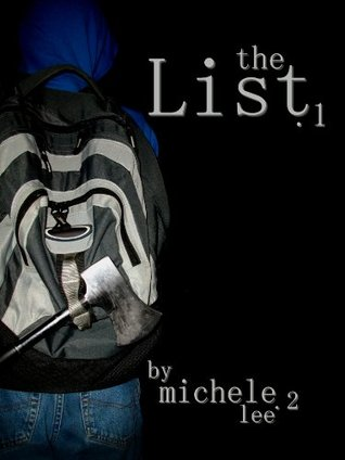 The List by Michele Lee
