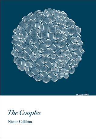 The Couples by Nicole Callihan