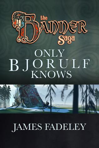 Only Bjorulf Knows by Arnie Jorgensen, James Fadeley