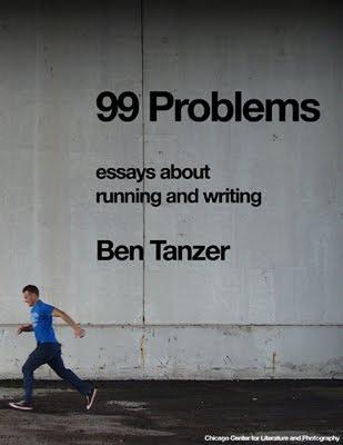 99 Problems by Ben Tanzer