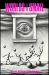 Worlds in Small by John Robert Colombo, Steven Paulsen