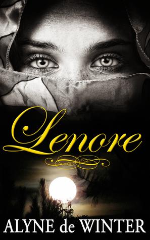 Lenore by Alyne de Winter