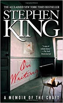 Yazma Sanatı by Stephen King