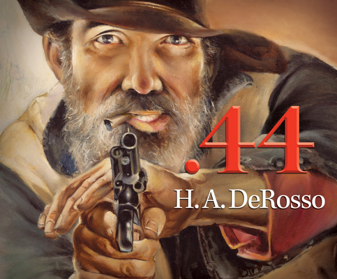 0.44 by H. a. Derosso