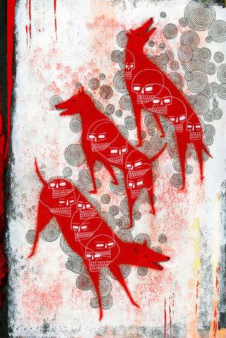 Dog by Bruce McAllister