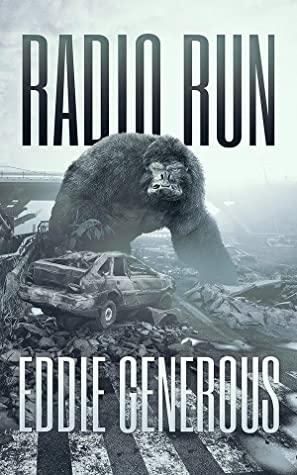 Radio Run by Eddie Generous