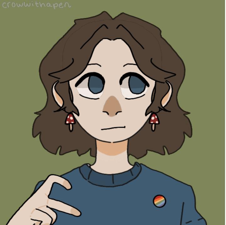 lovetorn's profile picture