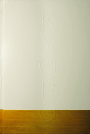 KYOPO by Marie Myung-Ok Lee, Julian Stallabrass, Cyjo