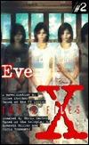 Eve by Cliff Nielsen, Ellen Steiber