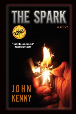 The Spark by John Kenny