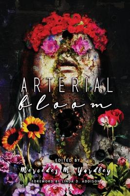 Arterial Bloom by Todd Keisling, John Boden