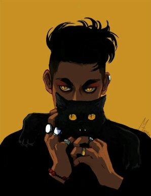 hodarafat's profile picture